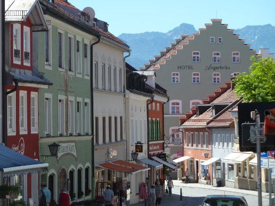 Bad Murnau